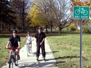 $98.7 Million to Fund Clean Air and Alternative Transportation Projects