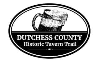 Dutchess County Historic Tavern Trail Continues  Next Stop: Stissing House in Pine Plains this Friday