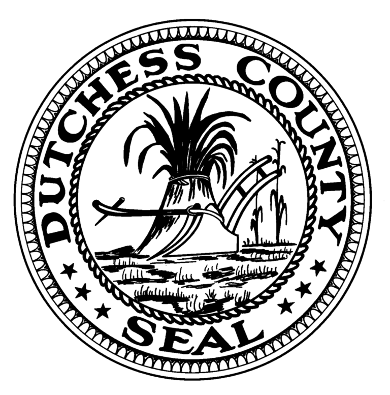 County Clerk Kendall Warns Residents of Deceptive ...