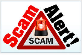 State Police warn of latest scam