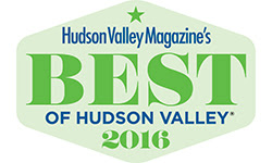 """Dutchess County Earns """"Best of Hudson Valley"""" Honors"""