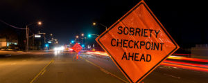 State Troopers Issue 4,098 Tickets during 38-Hour STOP DWI Enforcement Campaign