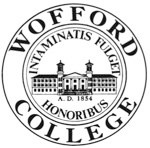 Ava Quartararo of Millbrook named to Wofford College's Spring 2020 Dean's List