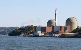 Entergy, NY Officials Agree on Indian Point Closure in 2020-2021