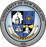 Brian Will of Poughquag  named to Dean's List at University Of New England