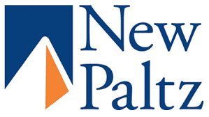 Matthew Whitworth of Pawling and Skyler Rubin of Pleasant Valley on 2019 SUNY New Paltz Men's Cross Country Roster