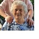 Obituary, Marilyn Rennie (Hoyt)