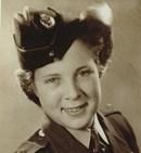 Obituary, Lilian M. O'Riley