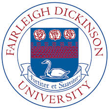Ernesto Sebastian of Wassaic named to the Dean's List at Fairleigh Dickinson University
