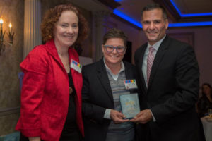31st Dutchess County Executive's Arts Awards Nominations are Now Open