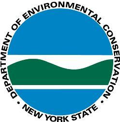 DEC Announces Environmental Conservation Police Officer and Forest Ranger Exams Being Held in October