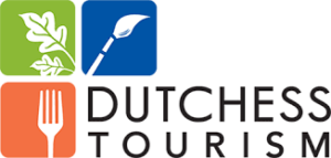Finalists Announced for Dutchess Tourism Awards of Distinction