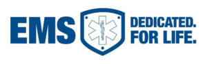 Dutchess County EMS Task Force to Host Public Forum Tuesday In Amenia