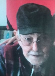 State Police in Cortlandt are searching for missing Montrose man
