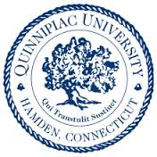 Theresa Johnson of Pawling, Addison Leigh of Stormville, Megan Martucci of Patterson, receive degrees from Quinnipiac University