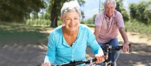 Dutchess County Office for the Aging's AGING NEWS For the week of May 17th