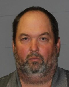 Robert Bauer Sentenced for Theft from Multiple Cemeteries and Vendors