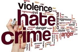 Expansion of Assistance for Victims of Domestic Violence and Hate Crimes