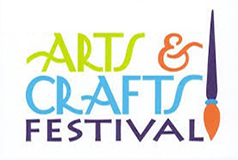 Festival of Arts & Crafts 2017 – EXHIBITORS WANTED!