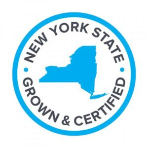 Governor Announces Hannaford Supermarkets Partnership  to Promote New York State Grown & Certified Farms