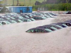 Consumer Alert: Governor Warns New Yorkers to Check for Flood Damage Before Purchasing Used Vehicles