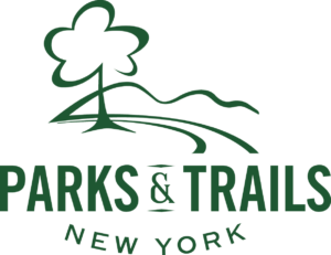 Parks & Trails New York Accepting Applications for $500,000 in Grants to Improve State Parks, Trails, Historic Sites and Public Lands.