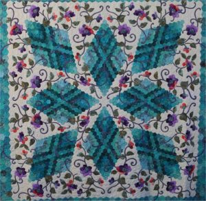 DCC Foundation to Host Dutchess Heritage Quilt Show Oct. 7-8