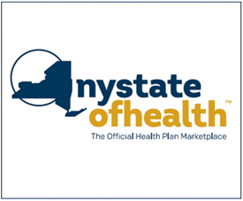 A.G. Schneiderman Reminds New Yorkers That New York State's Health Marketplace Opens November 1St For 2018 Health Plans