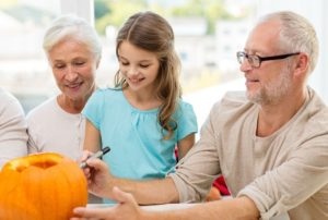 Dutchess County Office for the Aging's  AGING NEWS  For the week of October 30