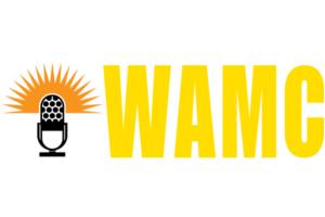 News from WAMC/Northeast Public Radio WAMC To Host NY-19 Democratic Candidates Debate