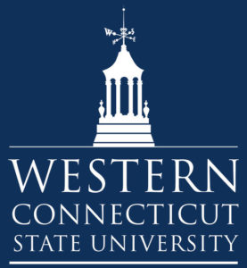 WCSU January and May 2019 graduate degree recipients