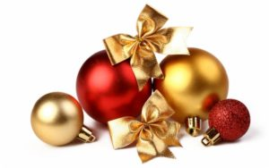 Friends of Millbrook Library To Hold 12th Annual Holiday Silent Auction