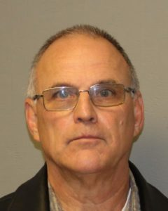 Claverack Man Arrested for Sex Abuse
