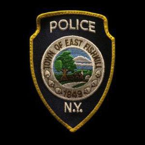 Man killed in a Car/Pedestrian Accident in Stormville
