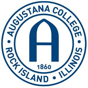 James Wheeler from Amenia named to Augustana College's winter term Dean's List