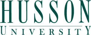Jahmal Anthony Miguel Williams of Wingdale  named to Husson University's Dean's List