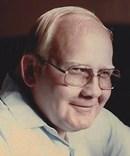 Obituary, James C. Sigler