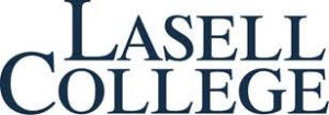 Madison Whiteley ofPleasant Valley Named to Fall 2018 Dean's List at Lasell College