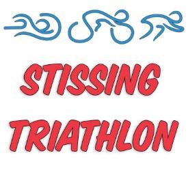 Stissing Triathlon  Under New Management