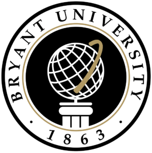 Claudia Belmonte of Pawling Named to Deans' List at Bryant University