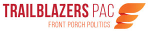 "Trailblazers PAC Hosts Second Performance of ""Front Porch Politics: A Musical Entertainment"""