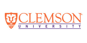 Brendan Mcdonough Cody of Patterson named to the fall 2018 Dean's List at Clemson University