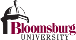 Hannah Frey from Poughquag Graduates from Bloomsburg University of Pennsylvania