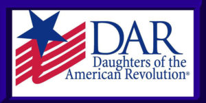 DAR and SAR Join to Present Genealogy Workshop