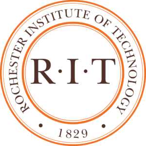 Students named to Dean's List at RIT