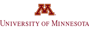 Emma R Irwin of Poughquag, named to University of Minnesota Twin Cities Dean's List