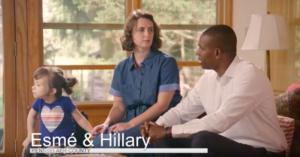 Delgado Campaign Releases New TV Ad Focused on Healthcare