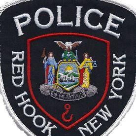 Motorcycle Crash Leaves Red Hook Teen Severely Injured