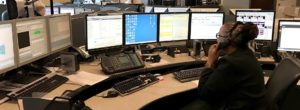 Dutchess recieves $616,793 in State Grant Funding to Improve Emergency Communications