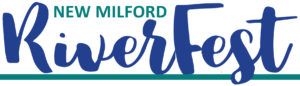 New Milford RiverFest set for Saturday, October 13